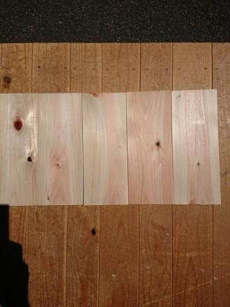 広板 24cm DIY材料