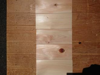 19.7cm DIY材料